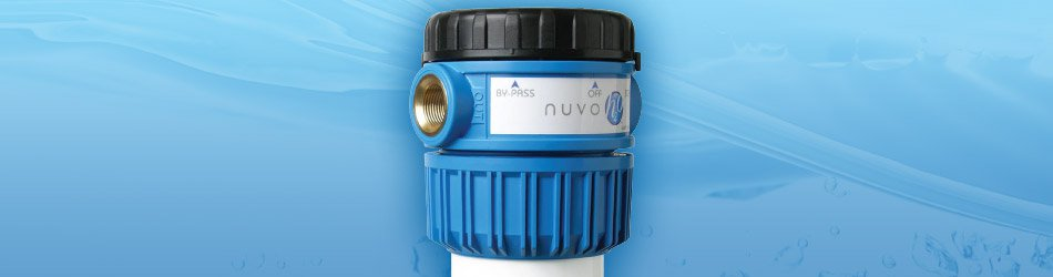 Shop nuvoH2O