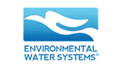 Environmental Water Systems Logo